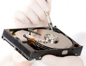 Data Disaster Recovery Solutions Sydney