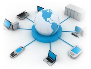 Network Management System Sydney