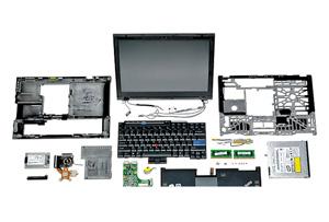 Laptop Repair in Blacktown