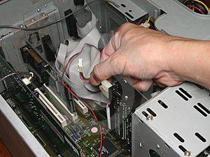 Computer Repair In Glenhaven
