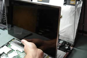 On-Site Computer Repair In Minchinbury