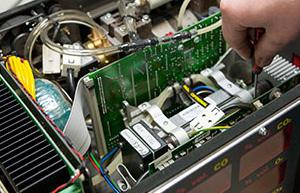 Computer Repair in Mount Druitt