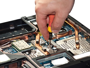 Rouse Hill Computer Repair Services