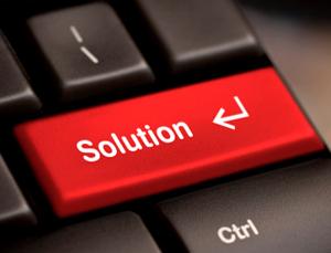 Laptop Repair Services in Schofields