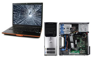Laptop Repair in Surry Hills