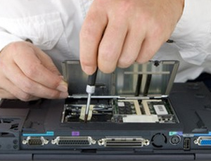 Computer Repair Services in Windsor