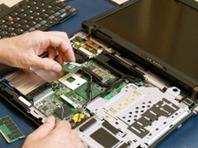 COMPUTER & LAPTOP REPAIRS