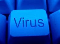 VIRUS REMOVALS